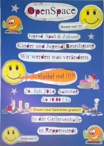 Plakat-OS